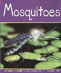 Mosquitoes, Vol. 2