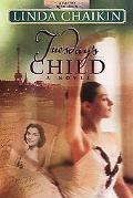 Tuesday's Child - Linda L. Chaikin - Paperback