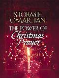 Power of Christmas Prayer