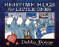 Bedtime Hugs for Little Ones