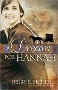 Dream for Hannah