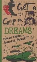 Dreams - Maeve Ennis - Paperback