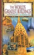 The World's Greatest Buildings: Masterpieces of Architecture and Engineering - Henry J. Cowa...