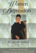 Women & Depression A Sane Approach to Mood Disorders