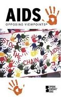 AIDS Opposing Viewpoints