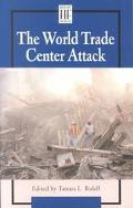 History Firsthand - The World Trade Center Attack (paperback edition)