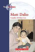 Matt Dalio
