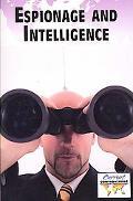 Espionage and Intelligence
