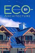 Ecoarchitecture