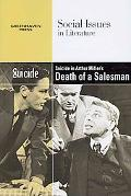 Arthur Miller-Death of a Salesman-Suicide