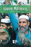 Islamic Militancy