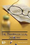 Pharmaceutical Industry