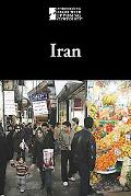 Iran (Introducing Issues With Opposing Viewpoints)