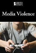 Media Violence