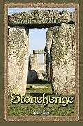 Stonehenge (Mysterious Encounters)