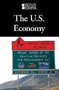U. S. Economy