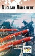 Nuclear Armament
