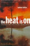 Heat Is on The Climate Crisis, the Cover-Up, the Prescription