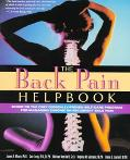 Back Pain Helpbook