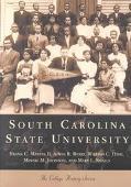 South Carolina State University