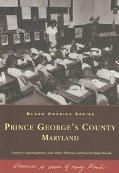 Prince George's County Maryland
