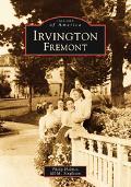 Irvington, Fremont