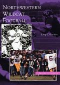 Northwestern Wildcat Football