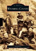 Wyoming County