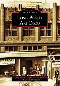 Long Beach Art Deco, (Ca)