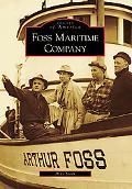 Foss Maritime Company