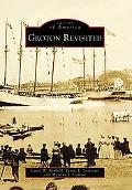Groton Revisited, Connecticut [Images of America Series]