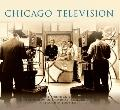 Chicago Television (Images of America)
