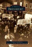 Bridgeport (Images of America)