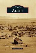 Alpine (Images of America)