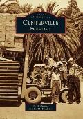 Centerville, Fremont