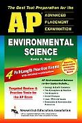 Best Test Preparation for the AP Environmental Science Exam