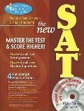 New Sat Rea The Very Best Coaching & Study Course