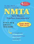 Best Test Prep for the NMTA New Mexico Teacher Assessments New Mexico Assessment Of Teacher ...