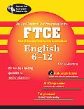 FTCE - Florida Teacher Certification Examination