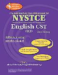 NYSTCE CST English