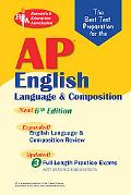Best Test Prep for Ap English Language