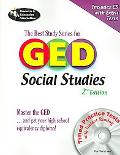 Best Study Series for the GED Social Studies