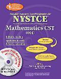 NY Nystce Math Cst (004)