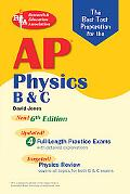 AP Physics B & C (Rea