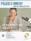 Praxis Ii: Biology