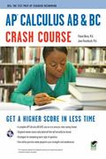 AP Calculus AB and BC Crash Course