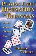 Playing Card Divination for Beginners Fortune Telling With Ordinary Cards