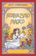 Herbalismo Magico / Magical Herbalism
