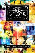 2005 Wicca Almanac