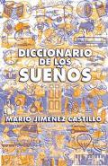 Diccionario De Los Suenos / Dictionary of Dreams